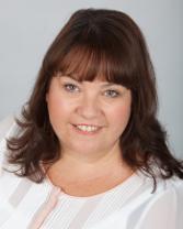 Jill McLachlan - JMVA